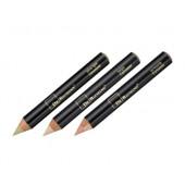 Concealer Pencil/Concealer in Stiftform